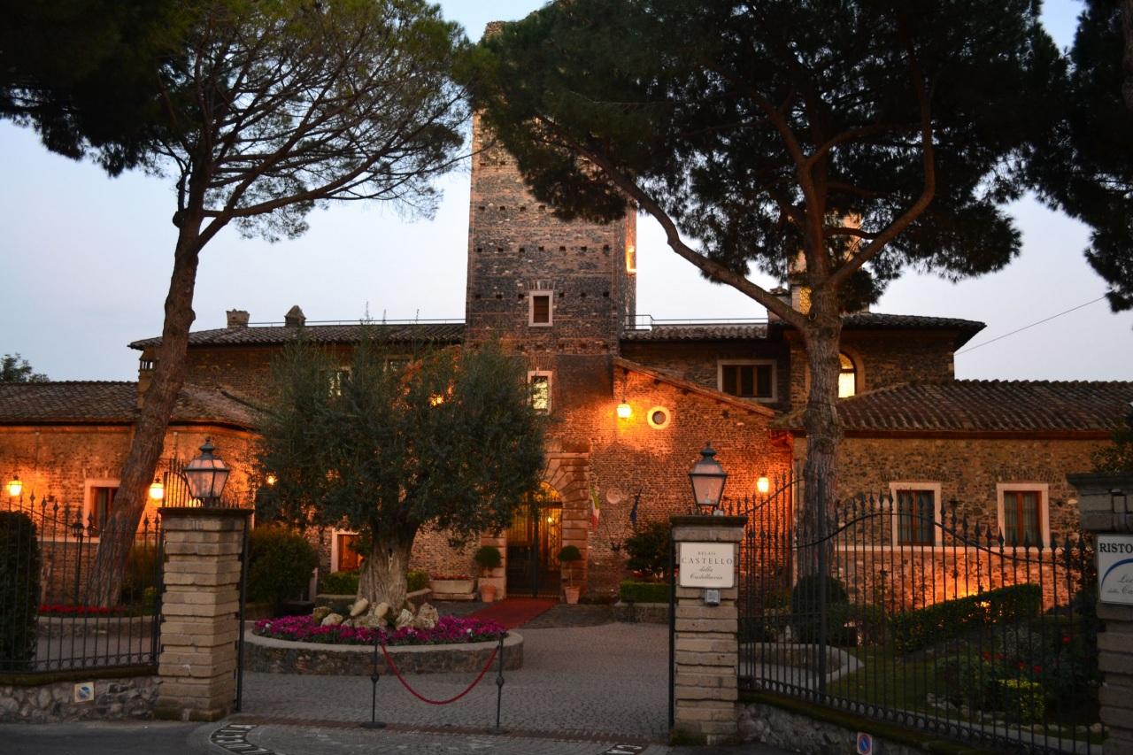 Castello_della_Castelluccia