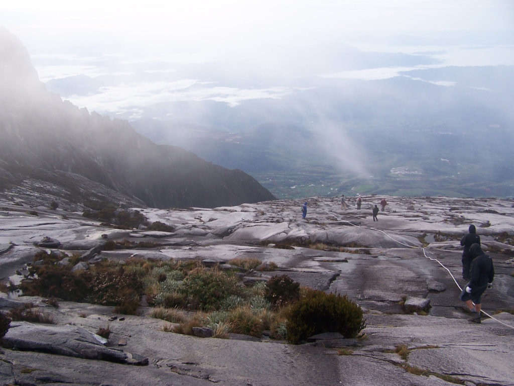 borneo_mount_kinabalu_mountain_top