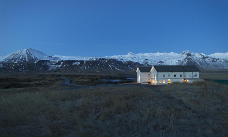 hotel-budir-iceland
