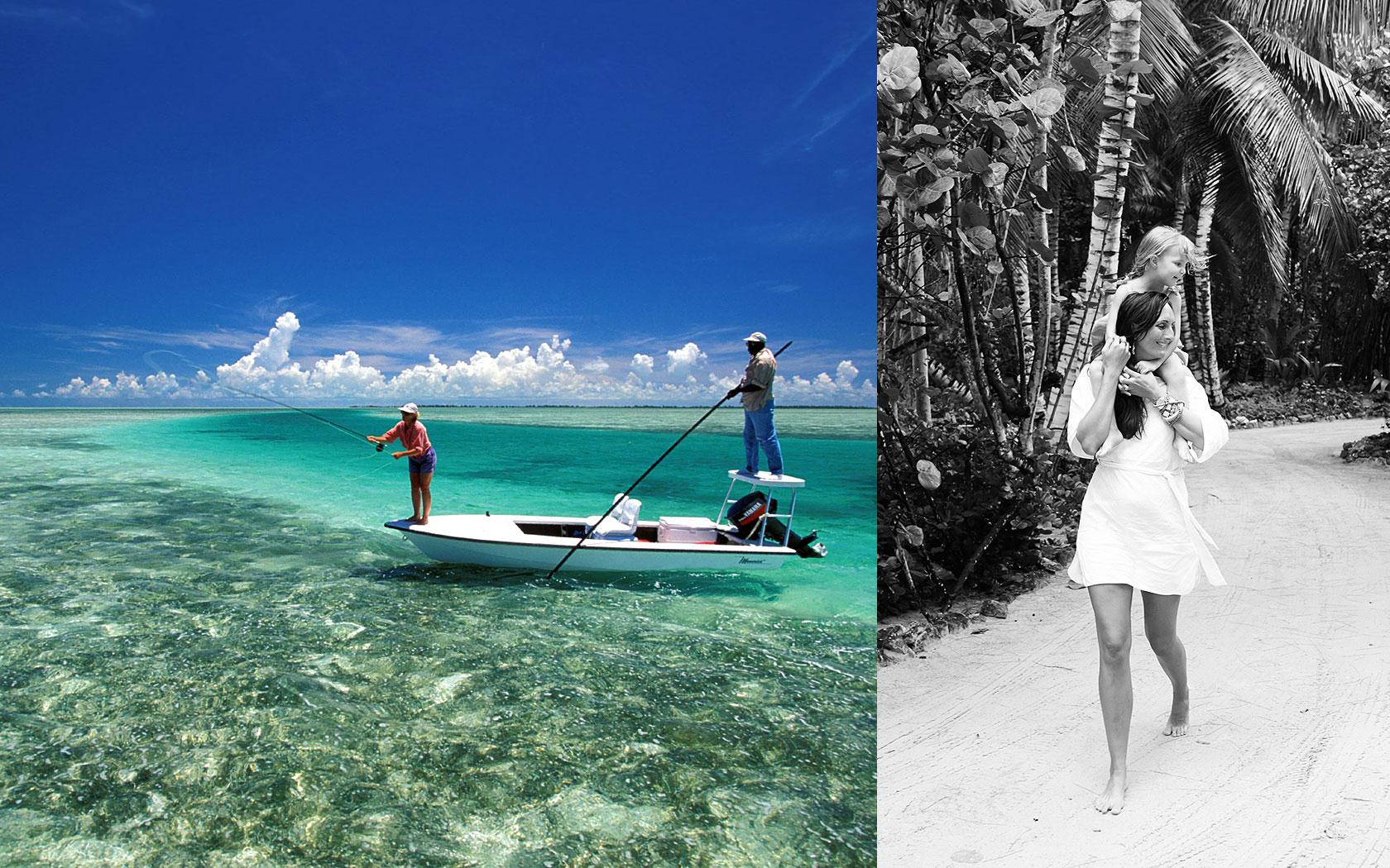 kamalame-cay-andros-bahamas