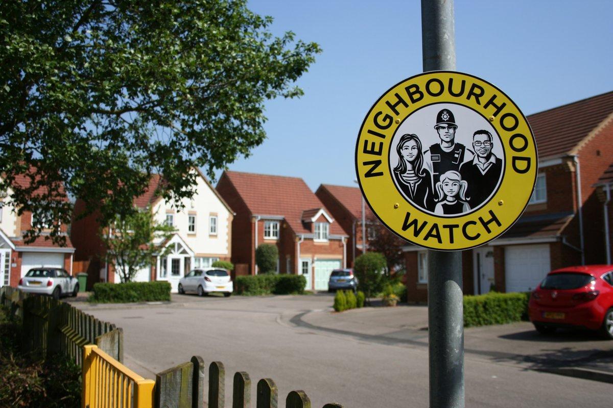neighbourhood_watch_sign