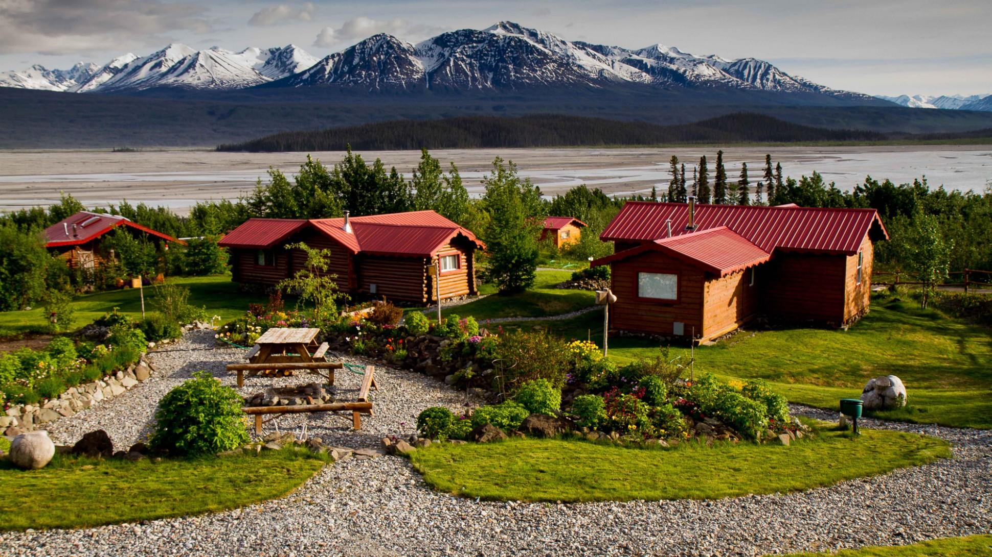 ultima-thule-alaska