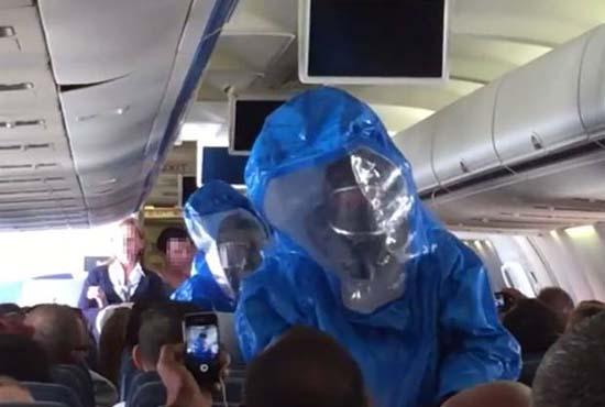smelly_plane